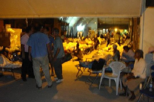 2010-01-23-haiti3.jpeg