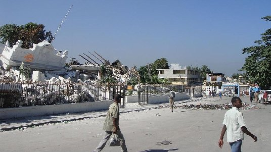2010-01-23-haiti5.jpeg