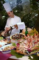 2010-01-24-chefsbuffet.jpg