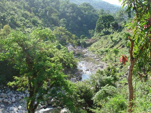 2010-01-25-haiticountryside.jpg