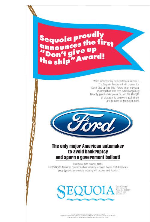 2010-01-26-FordLois3.jpg