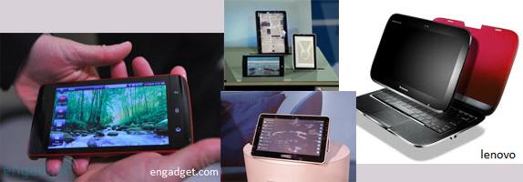 2010-01-26-tablet.jpg