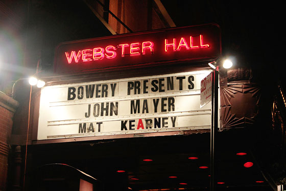 2010-01-26-websterhall2.jpg