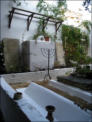 2010-01-27-Courtyard.png