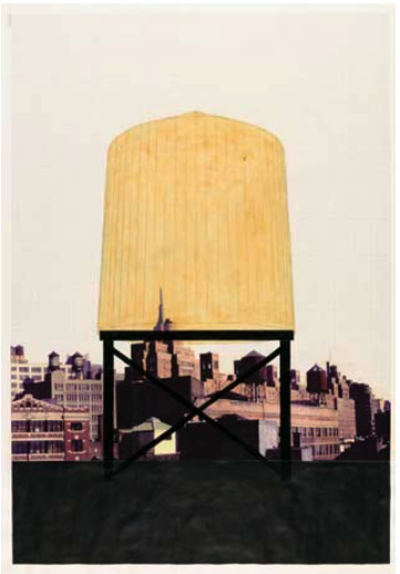 2010-01-27-ZohnWaterTower.png