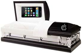 2010-01-27-casket3.jpg