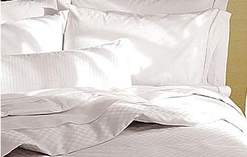 2010-01-27-pillows.jpg