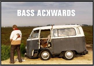2010-01-28-Bass_Ackwards.jpg