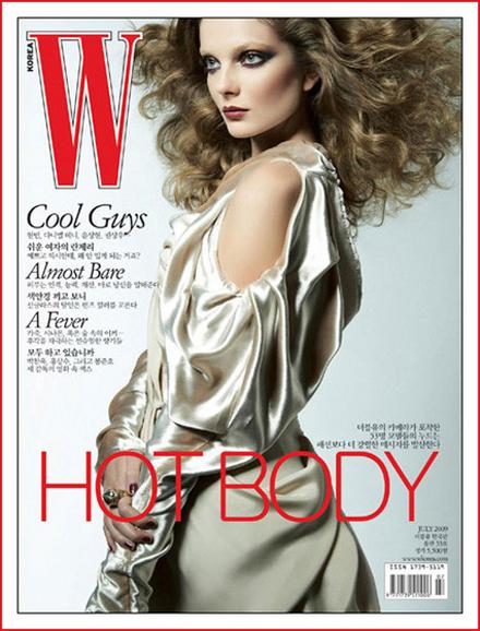2010-01-28-wmagazinemihalikenikoMihalikEnikakoreaiWmagazincmlapjn.jpeg