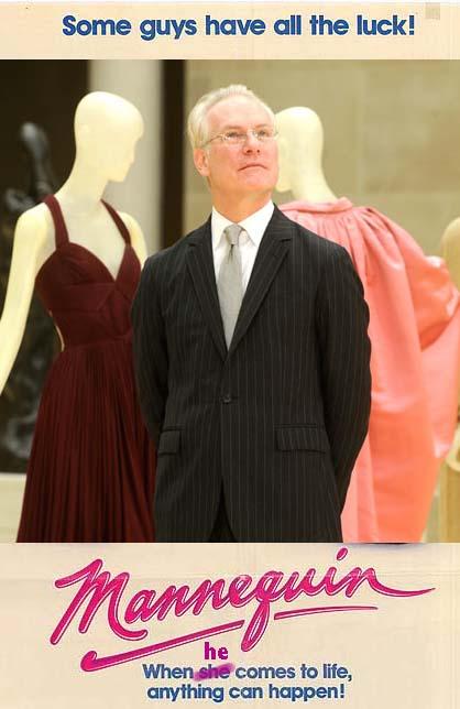 2010-01-29-Mannequin.jpg