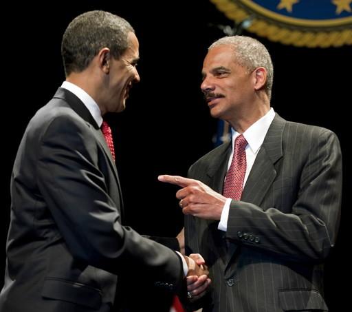 2010-01-29-ObamaandHolder.jpg