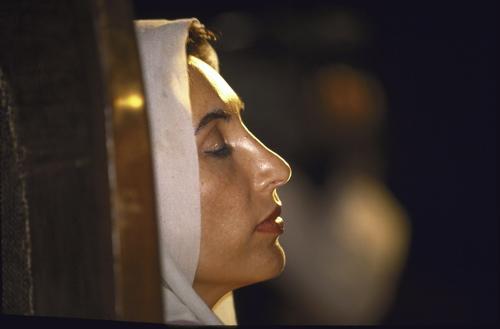 2010-01-31-BenazirBhutto2.jpg