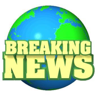 2010-01-31-breakingnews.jpg