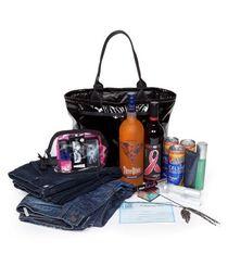 2010-01-31-giftbag.jpg