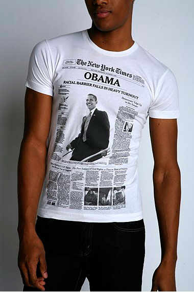 2010-02-01-obamanyttee.jpeg