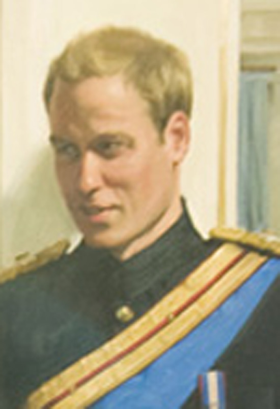2010-02-01-princewilliam.jpg