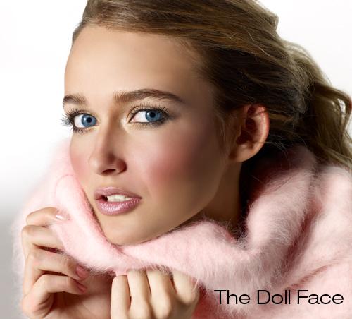 2010-02-02-DollFace.jpg