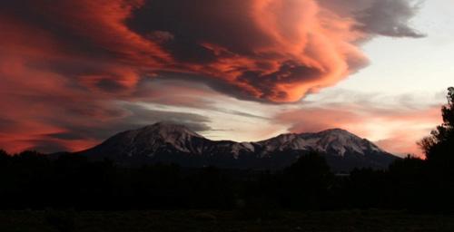 2010-02-02-Spanish_Peaks_39_pics_033_cropped_sizedII.jpg