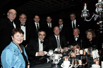 2010-02-02-groupshotdinnertable.jpg