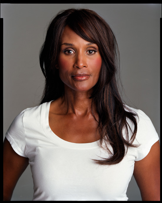 2010-02-03-Beverly_Johnson.jpg