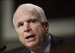 2010-02-03-JohnMcCain2.JPG