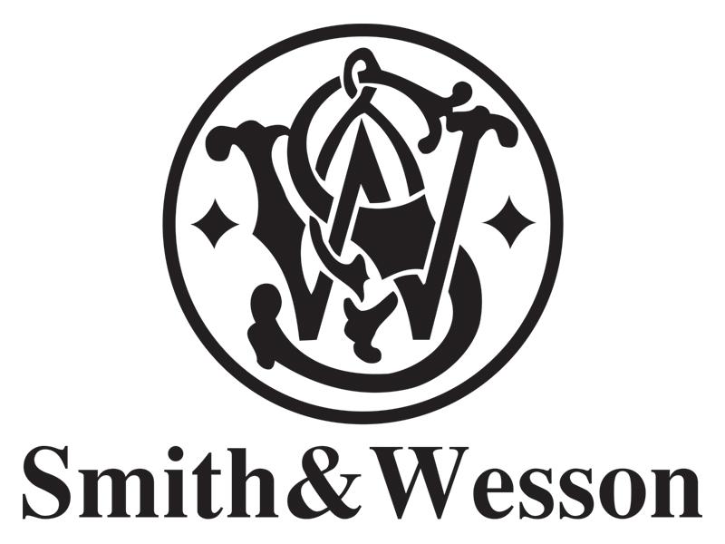2010-02-03-SmithWessonLogo.png