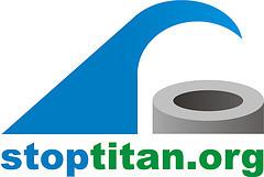 2010-02-03-StopTitanLogo.jpg