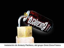 2010-02-03-bucanero.jpg