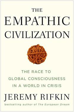 2010-02-03-empathic.jpg
