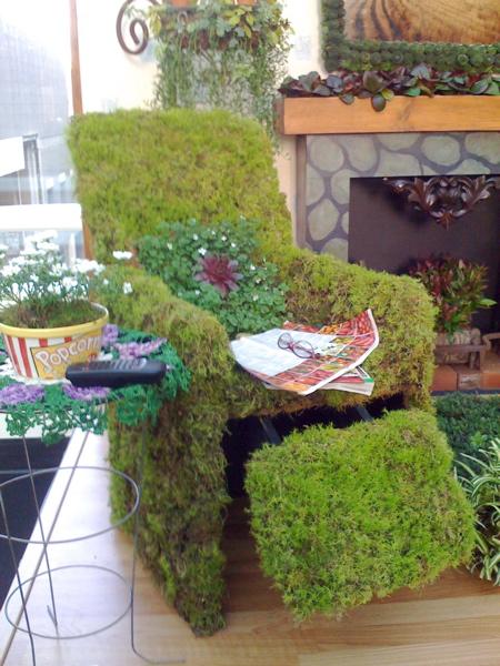 2010-02-03-greenchair.JPG