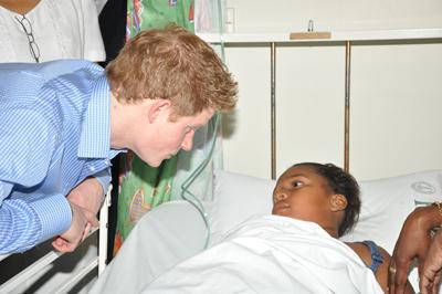 2010-02-03-hospital2.jpg