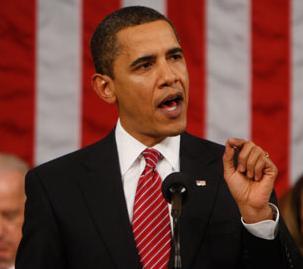 2010-02-03-mhall-BarackObama2010stateoftheunion.jpg