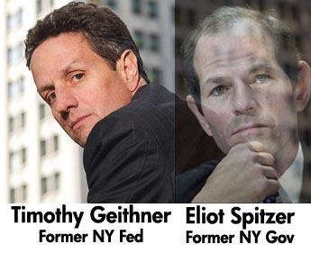 2010-02-04-GeithnerSpitzer.jpg