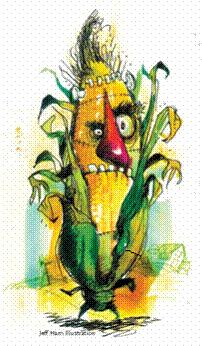 2010-02-05-cornscary.jpg