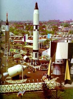 2010-02-05-rockets1.jpg
