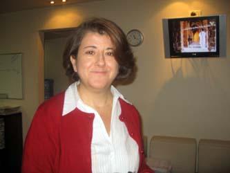 2010-02-06-NadaAbdelsamad.jpg