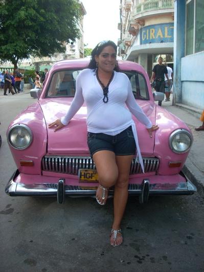 2010-02-06-pinkgirl.jpg