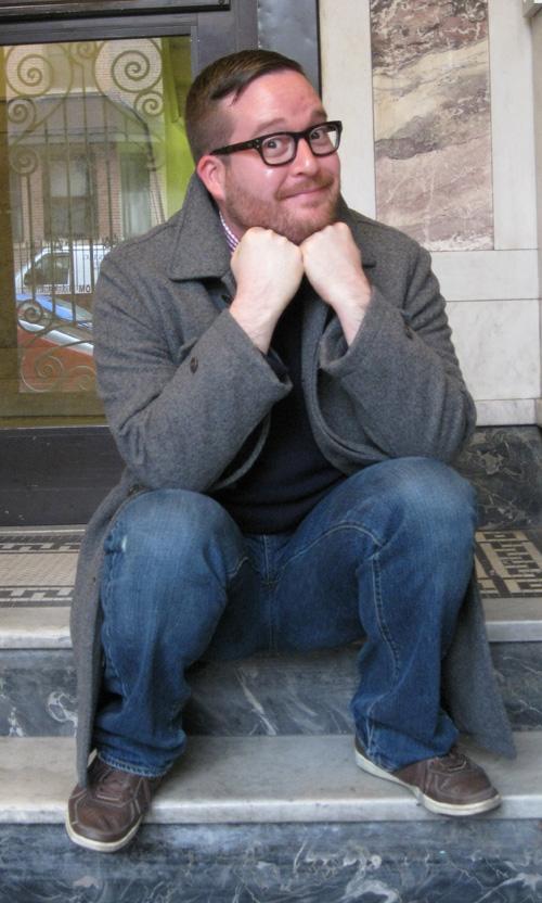 2010-02-07-Michael6.jpg