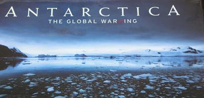 2010-02-07-mhall-Antarcticabookcover.JPG