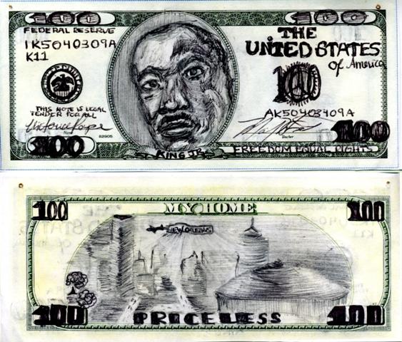 2010-02-08-MLK.jpg