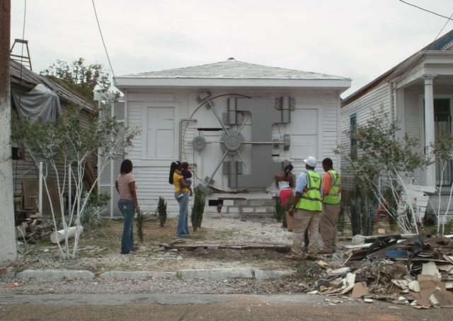 2010-02-08-Safehousecrop.jpg