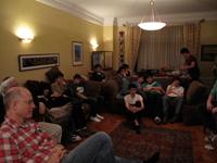 2010-02-08-arow3.jpg