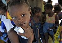 2010-02-08-childinHaiti.jpg