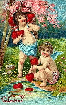 2010-02-09-225pxVictorianvalentinescardstwocherubsredhearts.jpg