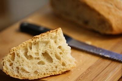 2010-02-09-bread.JPG