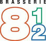 2010-02-10-Brasserie_8_12.jpg