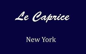 2010-02-10-LeCaprice.jpg