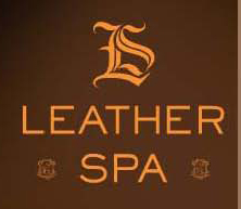 2010-02-10-LeatherSpa.jpg