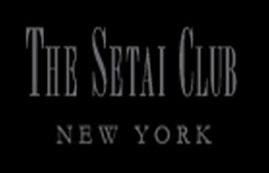 2010-02-10-SetaiClubSpa.jpg