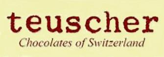 2010-02-10-TeuscherChocolates.jpg